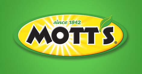 juices applesauces snacks recipes and more motts174