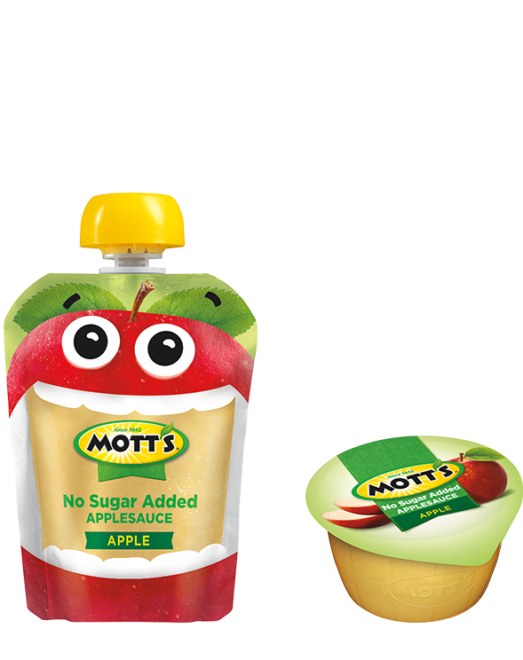 motts fruit snacks why fruits are healthy