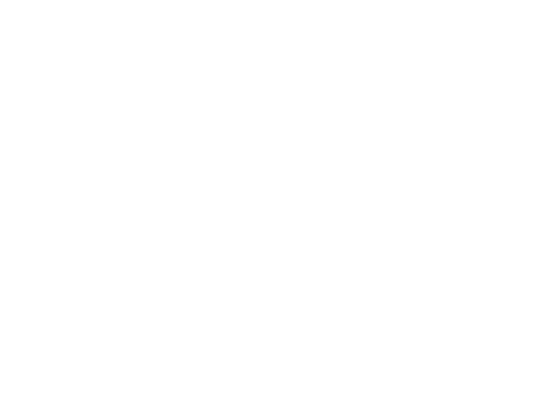 Finally, a juice that's Sensible
