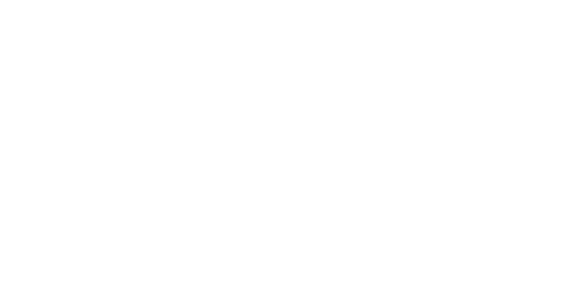 Choose A Printable